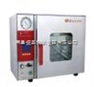 真空干燥箱,BZF-30真空干燥箱,上海博迅BZF-30真空干燥箱