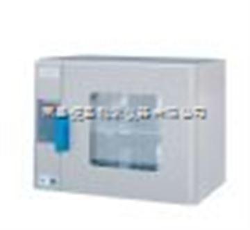 HPX-9052MBE博迅電熱恒溫培養箱