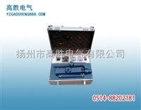 GSYHJ-3便携式电缆压号机参数