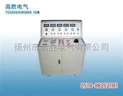 厂家开关柜通电试验台莱芜市产地