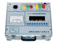 GS3690变压器空载短路测试仪价格
