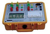 GSNLC变压器容量特性测试仪销售