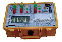 生产变压器容量特性测试仪厂家