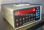 激光粒子计数器厂家CLJ-E301