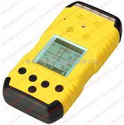 JD-1200H-O3便攜式臭氧檢測儀