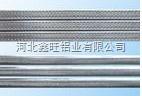 生产高频焊10A中空玻璃铝条厂家