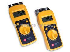 JT-X1纸张含水率检测仪器 瓦楞原纸水分计