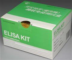 大鼠腦源性神經營養因子(BDNF)ELISA檢測試劑盒