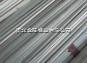 南昌国标中空玻璃铝条,中空玻璃铝条配件价格