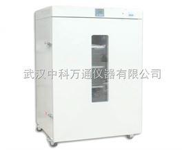 DHG-9035A武汉电热恒温鼓风干燥箱 武汉电热恒温鼓风高温箱