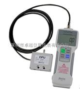 中國臺灣一諾Z2S-DPU-50N數顯推拉力計,Z2S-DPU系列推拉力計
