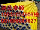 聚氨酯硬質泡沫保溫管/高密度聚氨酯保溫管價格/保溫管廠家Z低價