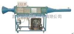 TK-513同科空气调节系统模拟实验台