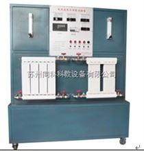 TK-536散热器热工性能实验台