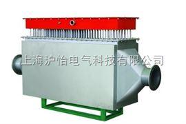 风道式电加热器系列防爆电加热器