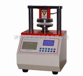 电子式压缩试验仪