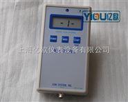 高精度矿石专用负离子浓度测试仪COM-3010PRO