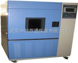 SN-66SN-66台式氙灯测试机氙灯耐气候试验箱