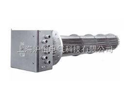 防爆浸入式电加热器