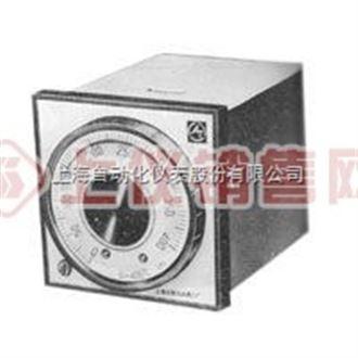 TEM-2302电子调节器