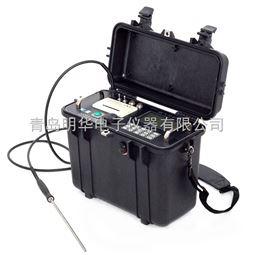 YQ3000-B烟气分析仪