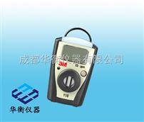 110型110型個人用氣體監測儀