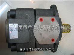 bucher泵BUCHER中国销售