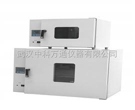 DZF-6050武汉真空干燥箱,武汉高低温真空试验箱
