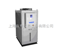 LX-10K原厂生产的冷却水循环机LX-10K长期现货供应
