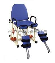 TK306重锤式髋关节训练椅