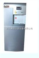 FLOM-502C /FLOM-752C商用豪华型纯水机