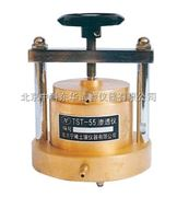TST-55型土壤渗透仪