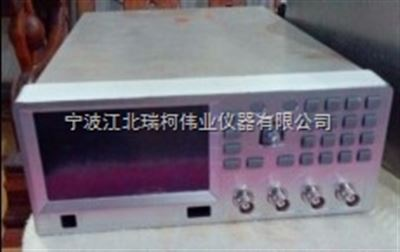 FT-302  電阻率測試儀電纜半導電屏蔽層電阻率