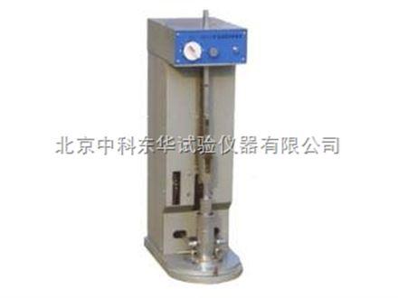 电动相对密度仪 JDM--1型