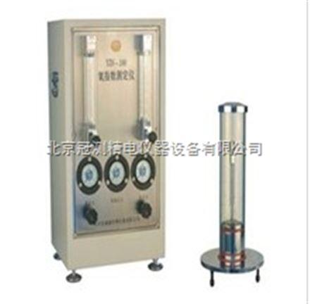 北京氧指数测定仪热销