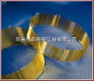 毛細管柱,進口毛細管柱,進口氣相色譜柱,AC-20毛細管柱,SGE AC-20毛細管柱