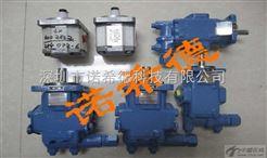 RICKMEIER齿轮泵RICKMEIER泵