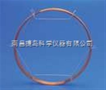 气相色谱柱,赛默飞世尔色谱柱,热电色谱柱,ThermoFisher TRCAE GOLD TG-62