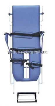 TK311同科踝關節練習器