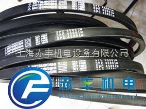 SPC6300LW空调机皮带SPC6300LW日本MBL三角带SPC6300LW
