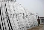 专业生产中空铝条丨可折弯中空铝条价格
