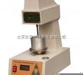 TYS係列電腦土壤液塑限聯合測定儀