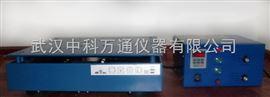 LD-T武汉振动试验机垂直系列振动台