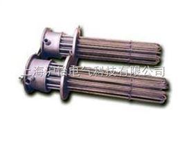 润滑油防爆电加热器上海