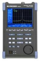 BK Precision手持式頻譜分析儀
