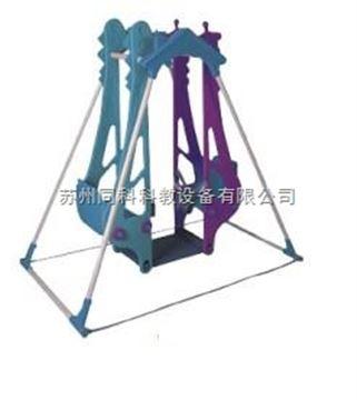 TK940訓練兒童平衡能力-浪橋