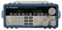 美国BK Precision中国总代理直流电子负载