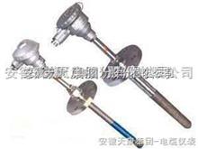WRN-430M耐磨阻漏热电偶WRN-430M价格