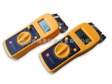 JT-X1复印纸水分仪 牛皮纸水分测定仪 水分分析仪