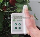 植物叶片水分测定仪/叶片水厚度测量仪